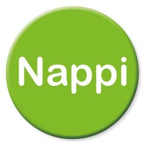 Nappi-hanke